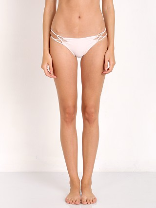 Complete the look: Acacia NUSA Bikini Bottom Foam