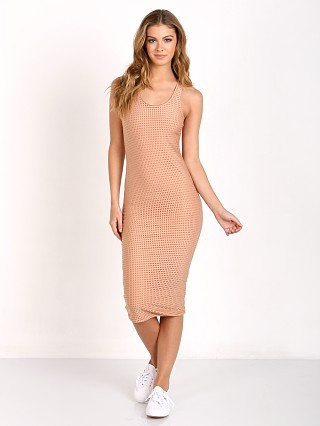 Acacia BACKDOOR Dress Topless