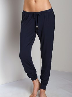 Juicy Couture Modal Pants Regal