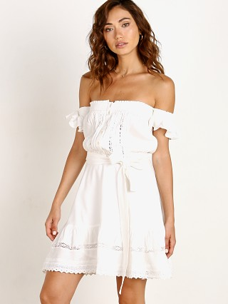 You may also like: Cleobella Crete Dress Ivory