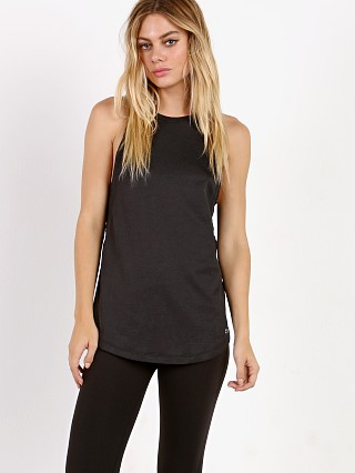 Complete the look: Splits59 Mile Tank Black