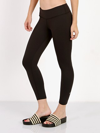 Complete the look: Splits59 Essential Nova Legging Black
