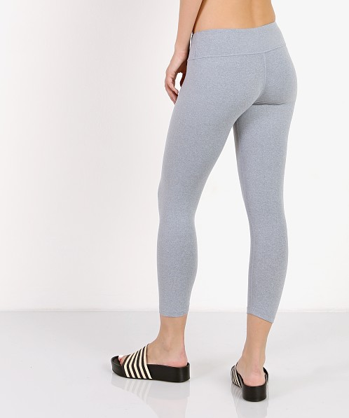 Splits59 Essential Nova Legging Light Grey