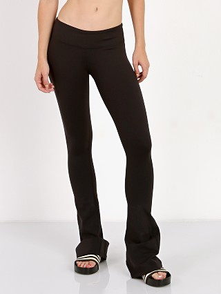 Splits59 Essential Raquel Flare Pant Black