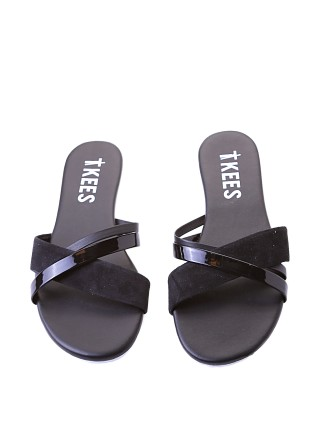 You may also like: Tkees Kenzie Flip Flop Espresso