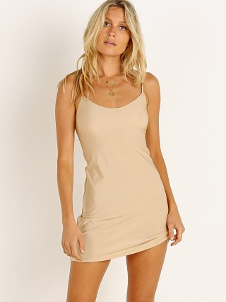 You may also like: Only Hearts Second Skin Short Slip Nude