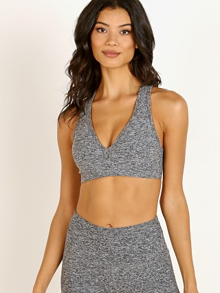 Complete the look: Beyond Yoga Spacedye Lift Your Spirits Sports Bra Spacedye