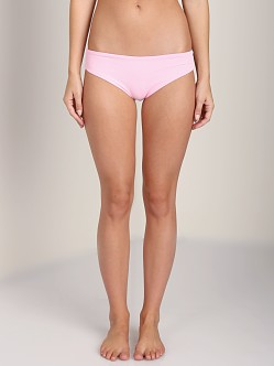 Maaji Bubble Gum Daydreams Bikini Bottom