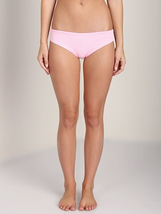 Maaji Bubble Gum Daydreams Cheeky Bikini Bottom