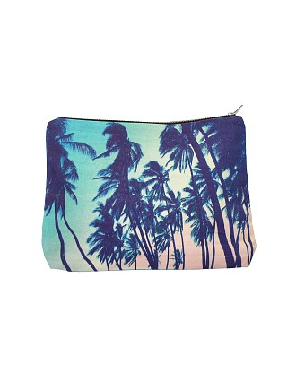 Samudra South Kona Pouch