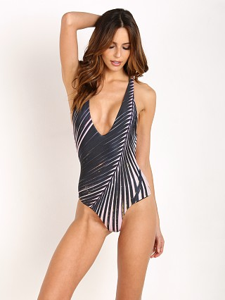 Samudra Makena Palm One Piece