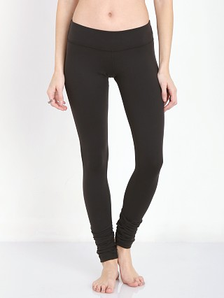 Beyond Yoga Essential Long Legging Black