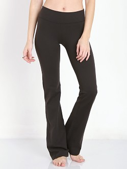 Beyond Yoga Supplex Original Pant Black