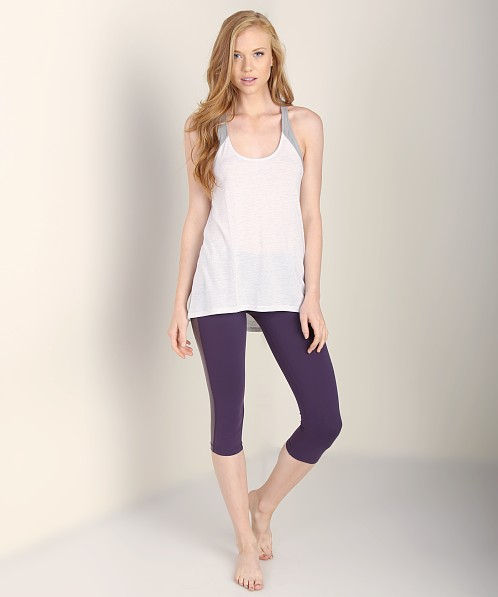 alo Illusion Capri Spectrum Moonstone