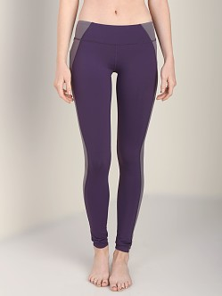 alo Illusion Legging Spectrum Moonstone
