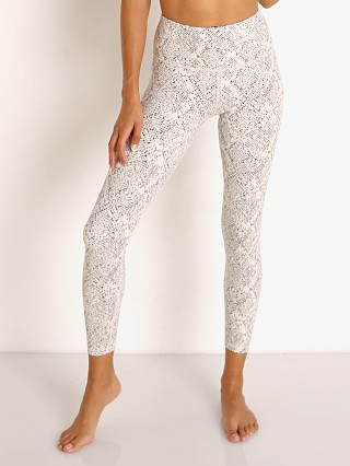 You may also like: Varley Century Lolux Legging Mosaic Snake