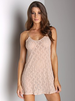 Details about  /Only Hearts 30403 Stretch Lace Chemise