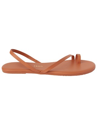 You may also like: Tkees LC Sandal Sienna