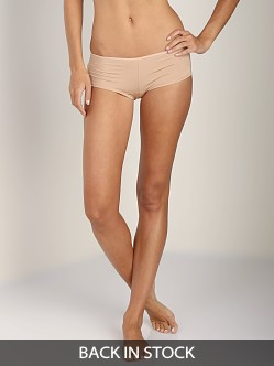 Marlies Dekkers Space Odyssey Short Camel