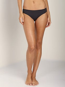 Marlies Dekkers Triangle Bikini Black