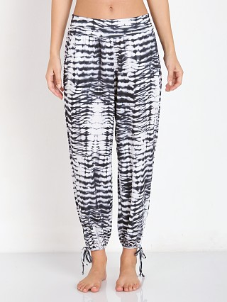 Onzie Pure Vida Gypsy Pant Be Real
