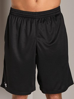 Under Armour UA Flex Short Black
