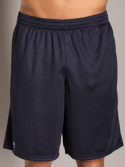 Under Armour UA Flex Short Midnight Navy
