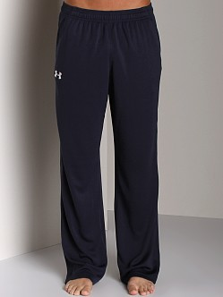 Under Armour Flex Pant Midnight Navy
