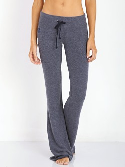 WILDFOX Tennis Club Pant Oxford