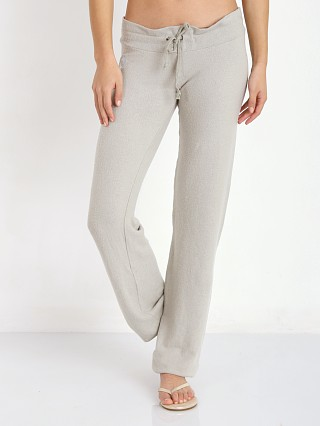 WILDFOX Malibu Skinny Pant Morning Mist