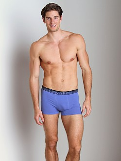 Calvin Klein Concept Cotton Trunk Water Reflection