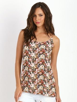 Show Me Your Mumu Estella Topslip Frankies Garden