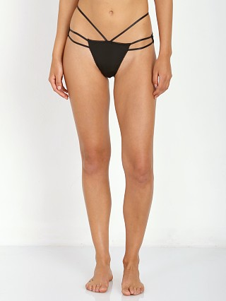 SKIVVIES by For Love & Lemons Delicate Bondage Cheeky Panty