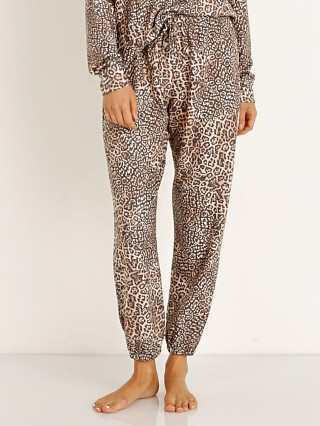 Onzie Weekend Sweatpant Pounce