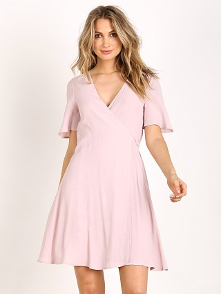 Christy Dawn The Alex Dress Blush