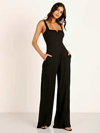 Complete the look: L Space Selena Jumper Black