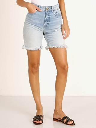 Lee Bermuda Short Forever Faded