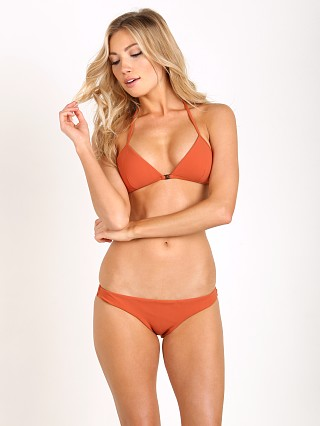 You may also like: Zimmermann Alchemy Bonded Flutter Bikini Copper