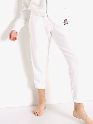 Model in stone Spiritual Gangster Perfect Terry Pant