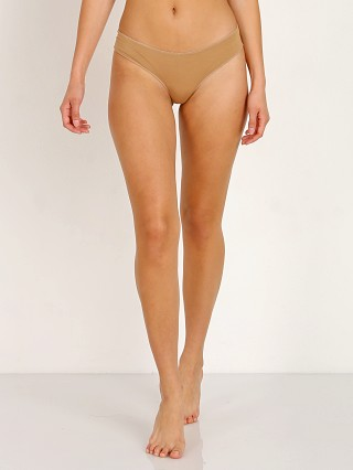 Complete the look: Indah Thursday Basic Undie Nude