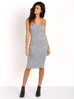 Bella Luxx Clothing At Largo Drive