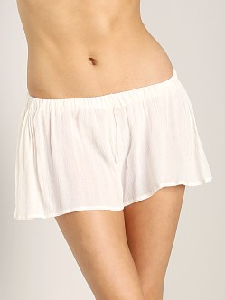 Eberjey Summer of Love Laurel Short Cloud