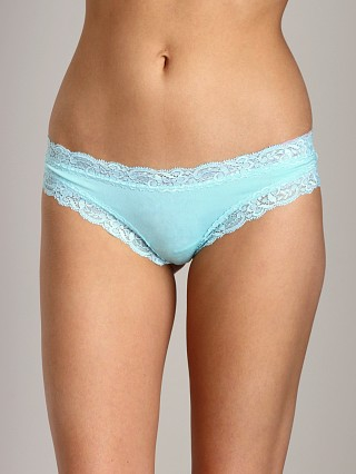 Complete the look: Fleur't Low Rise Thong Aquadisiac