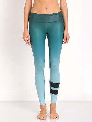 alo Airbursh Gradient Legging