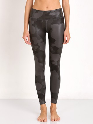 alo Airbursh Camo Legging