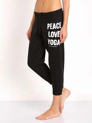 Spiritual Gangster Love Yoga Sweat