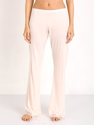 Complete the look: Eberjey Estelle Pant