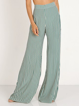 Flynn Skye Ride or Die Pant Cabana Girl