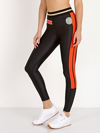 PE NATION On Deck Legging Multi