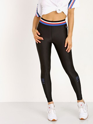 PE NATION The Hell Fire Legging Black